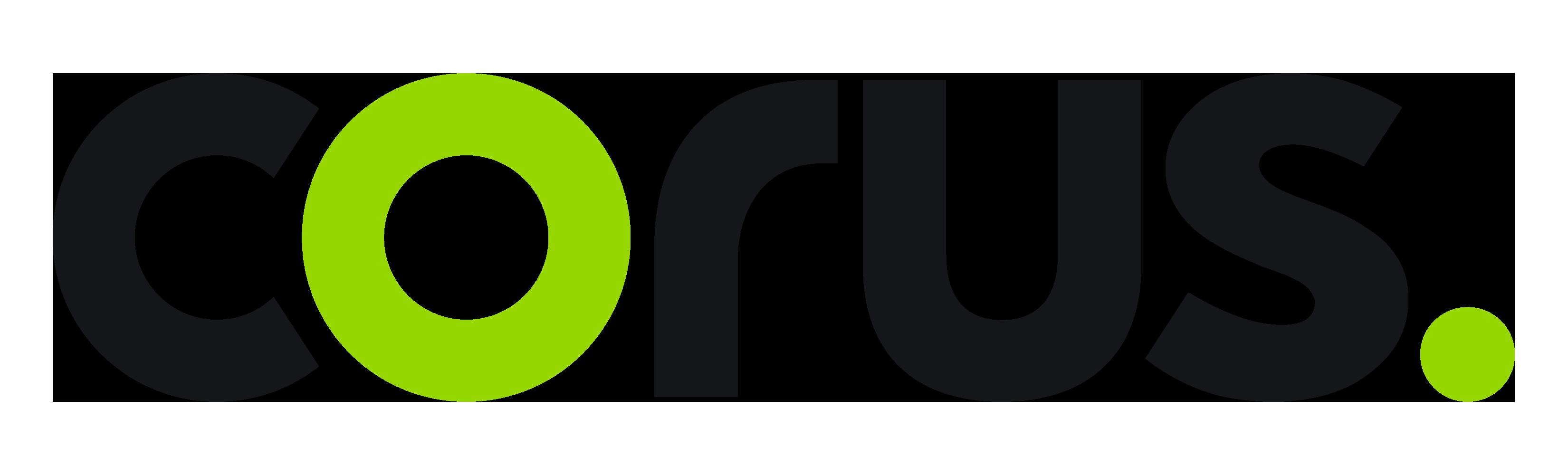 Corus_Logo_RGB_Primary_hi-1
