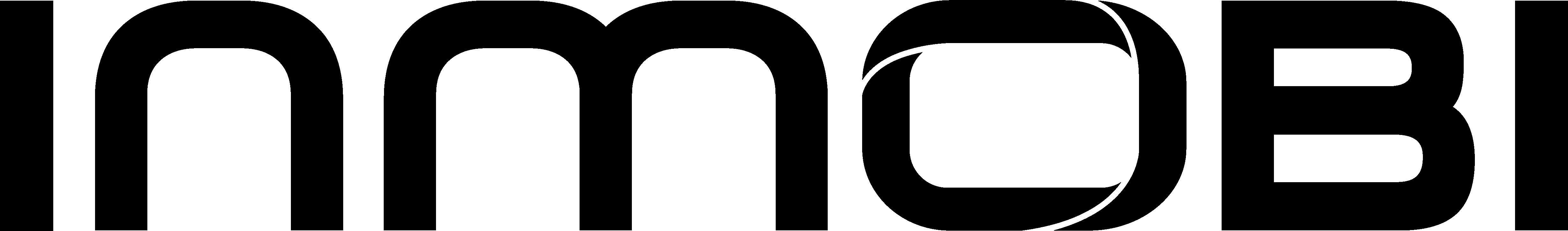 InMobi logo_black