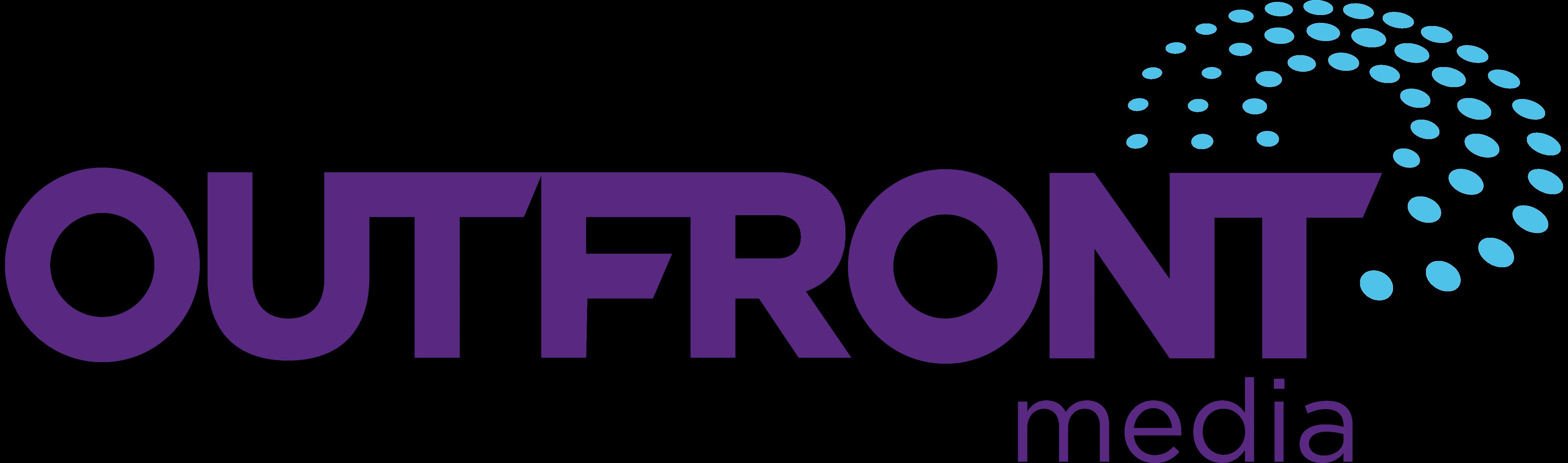 Outfront_Media_logo