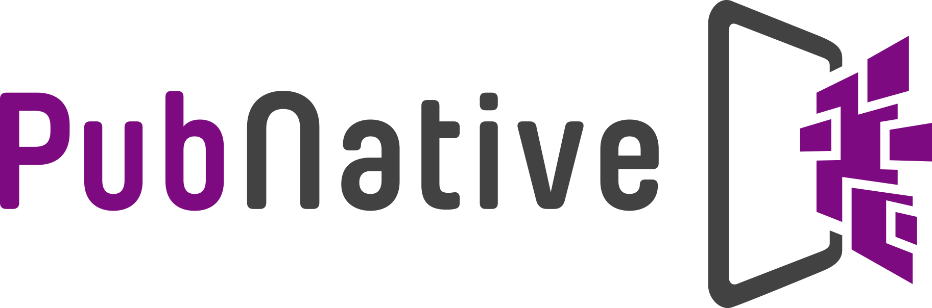 Pubnative-RGB