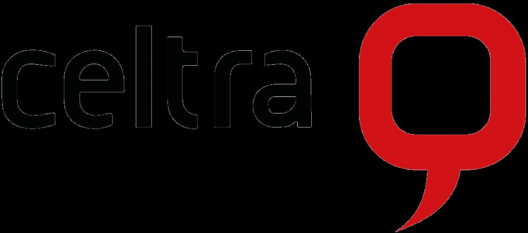 celtra_logo_RGB-Blk-330x215-1-1